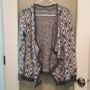 ‼️SOLD‼️ Maurices sweater
